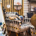 Homefolk Interiors + Gifts