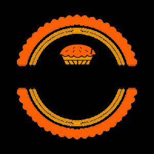 The-Pie-oneers-Logo-C_1604308042